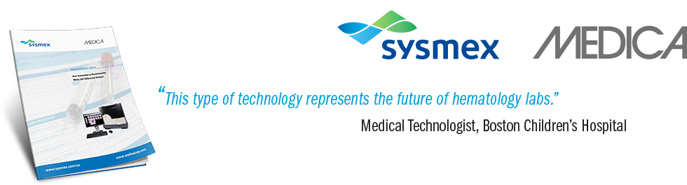 masthead_sysmex-medica-mgmt-brief
